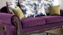 Purple Living Room Set_purple_color_sofa_set_purple_and_gray_living_room_set_purple_and_black_sofa_sets_ Home Design Purple Living Room Set