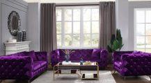 Purple Living Room Set_purple_leather_living_room_set_purple_colour_sofa_set_light_purple_sofa_set_ Home Design Purple Living Room Set