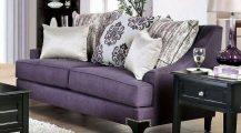 Purple Living Room Set_purple_leather_living_room_set_purple_velvet_sofa_set_purple_and_white_living_room_set_ Home Design Purple Living Room Set