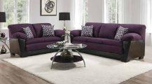Purple Living Room Set_purple_leather_sofa_set_purple_and_white_living_room_set_purple_living_room_furniture_sets_ Home Design Purple Living Room Set