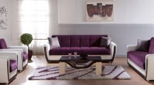 Purple Living Room Set_purple_living_room_furniture_sets_purple_accent_chair_set_of_2_purple_sofa_and_loveseat_set_ Home Design Purple Living Room Set