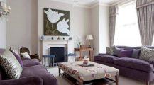 Purple Living Room Set_purple_living_room_furniture_sets_purple_sofa_and_loveseat_set_purple_and_white_living_room_set_ Home Design Purple Living Room Set