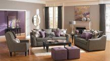 Purple Living Room Set_purple_sofa_and_loveseat_set_purple_and_white_living_room_set_light_purple_sofa_set_ Home Design Purple Living Room Set