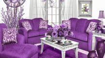 Purple Living Room Set_purple_velvet_sofa_set_purple_leather_living_room_set_purple_accent_chair_set_of_2_ Home Design Purple Living Room Set