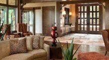 Rich Living Room_end_tables_for_living_room_side_table_sofa_set_ Home Design Rich Living Room