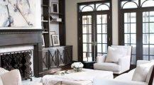 Rich Living Room_living_room_table_barrel_chair_living_room_chairs_ Home Design Rich Living Room