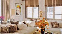 Rich Living Room_living_room_table_tv_furniture_living_room_rich_ Home Design Rich Living Room