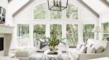 Rich Living Room_swivel_chair_club_chair_end_tables_ Home Design Rich Living Room