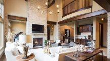 Rustic Modern Living Room_cozy_modern_rustic_living_room_modern_rustic_living_room_ideas_modern_rustic_decor_living_room_ Home Design Rustic Modern Living Room