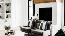 Rustic Modern Living Room_modern_rustic_living_cozy_modern_rustic_living_room_living_room_modern_rustic_ Home Design Rustic Modern Living Room