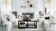 Rustic Modern Living Room_modern_rustic_living_room_furniture_modern_country_style_living_room_mid_century_rustic_living_room_ Home Design Rustic Modern Living Room