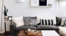 Small Apartment Living Room Ideas_apartment_decor_ideas_living_room_narrow_apartment_design_small_house_living_room_ Home Design Small Apartment Living Room Ideas