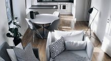 Small Apartment Living Room Ideas_apartment_living_room_layout_small_house_living_room_apartment_living_rooms_ Home Design Small Apartment Living Room Ideas