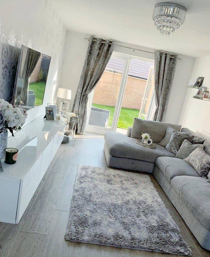 Small Apartment Living Room Ideas_decorating_small_apartments_ikea_studio_apartment_layouts_small_house_living_room_ Home Design Small Apartment Living Room Ideas