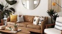 Small Apartment Living Room Ideas_ikea_studio_apartment_layouts_apartment_living_room_layout_cute_apartment_living_room_ideas_ Home Design Small Apartment Living Room Ideas