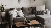 Small Apartment Living Room Ideas_living_room_design_for_small_house_cozy_apartment_living_room_narrow_apartment_design_ Home Design Small Apartment Living Room Ideas