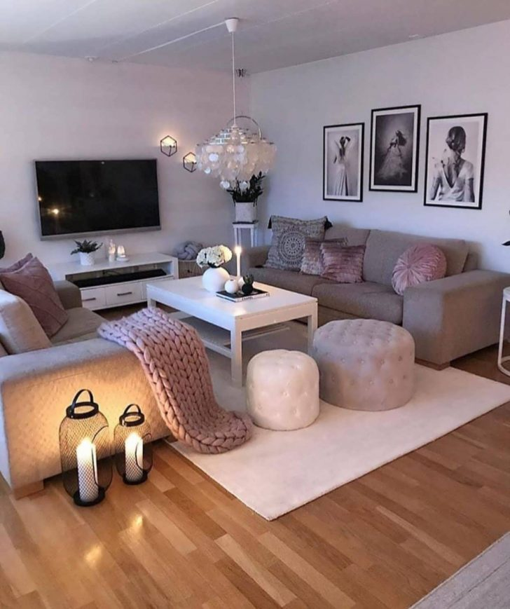 Small Apartment Living Room Ideas_living_room_design_for_small_house_cute_apartment_living_room_ideas_ikea_studio_apartment_layouts_ Home Design Small Apartment Living Room Ideas