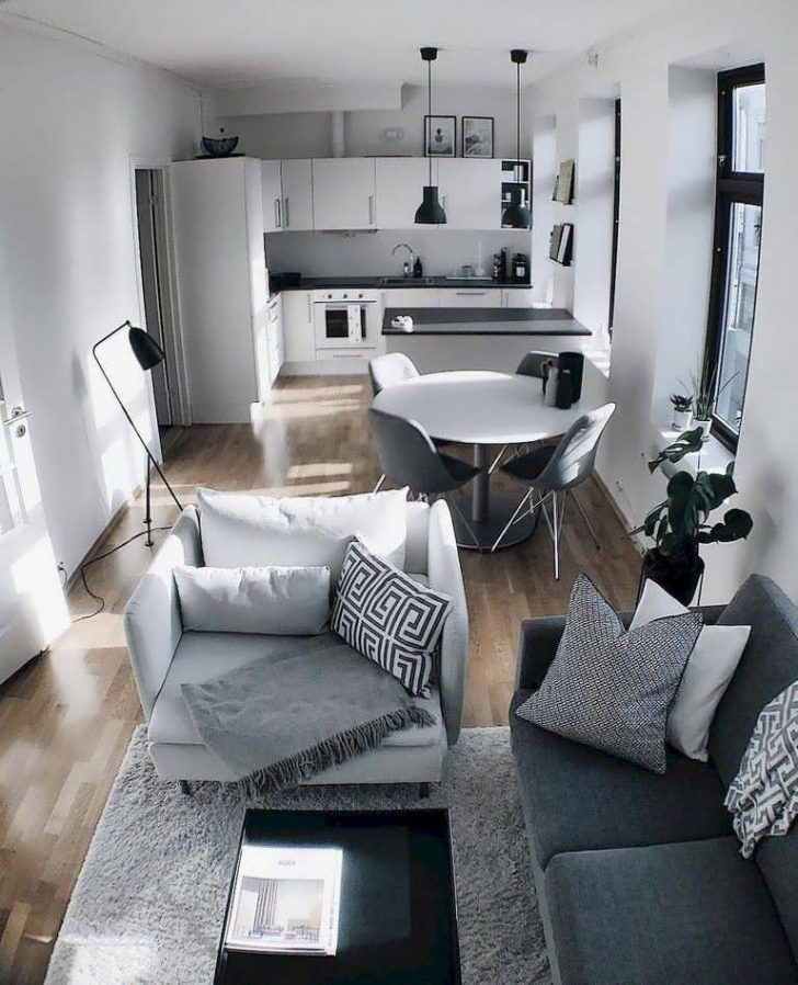 Small Apartment Living Room Ideas_modern_apartment_living_room_ideas_decorating_small_apartments_pinterest_apartment_living_room_ideas_ Home Design Small Apartment Living Room Ideas