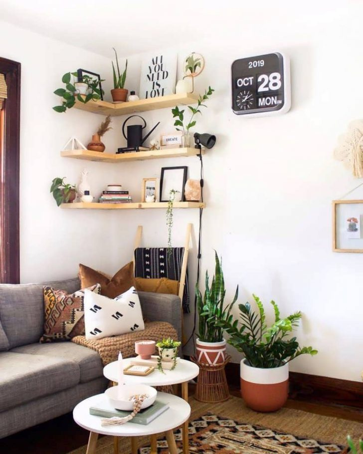 Small Apartment Living Room Ideas_modern_apartment_living_room_ideas_layout_for_small_living_room_apartment_living_room_layout_ideas_ Home Design Small Apartment Living Room Ideas