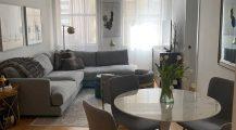 Small Living Room Design Ideas_apartment_living_room_ideas_decorating_a_small_living_room_sofa_set_designs_for_small_living_room_ Home Design Small Living Room Design Ideas