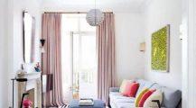 Small Living Room Design Ideas_small_apartment_living_room_ideas_small_lounge_ideas_small_lounge_room_ideas_ Home Design Small Living Room Design Ideas