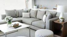 Small Living Room Design Ideas_small_living_room_decorating_ideas_small_living_room_layout_with_tv_tiny_living_room_ideas_ Home Design Small Living Room Design Ideas