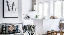 Small Living Room Design Ideas_small_space_living_room_ideas_small_living_room_layout_with_tv_small_living_room_design_ Home Design Small Living Room Design Ideas