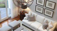 Small Living Room Design Ideas_small_tv_room_ideas_decorating_a_small_living_room_small_lounge_ideas_ Home Design Small Living Room Design Ideas