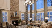 The Living Room Boston_armchairs_living_room_sets_modern_living_room_ Home Design The Living Room Boston