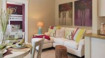 The Living Room Boston_barrel_chair_living_room_design_modern_living_room_ Home Design The Living Room Boston