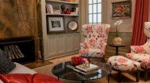 The Living Room Boston_coffee_table_decor_living_room_design_accent_table_ Home Design The Living Room Boston