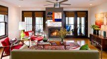 The Living Room Boston_coffee_table_sets_living_room_sets_wall_unit_ Home Design The Living Room Boston