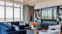 The Living Room Boston_leather_armchair_armchairs_living_room_chairs_ Home Design The Living Room Boston