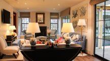 The Living Room Boston_sofa_set_living_room_interior_design_living_room_furniture_sets_ Home Design The Living Room Boston