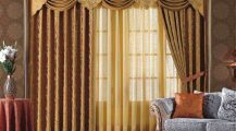 Valances For Living Room Windows-amazon valances for living room Home Design Valances For Living Room Windows
