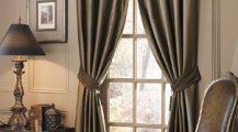 Valances For Living Room Windows-custom valances for living room Home Design Valances For Living Room Windows