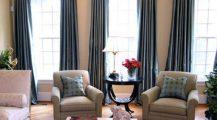Valances For Living Room Windows-living room drapes with valance Home Design Valances For Living Room Windows