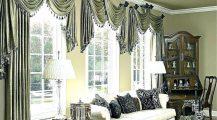 Valances For Living Room Windows-living room valance ideas Home Design Valances For Living Room Windows