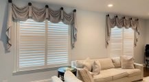 Valances For Living Room Windows-modern valances for living room Home Design Valances For Living Room Windows