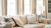 Valances For Living Room Windows-swag valances for living room Home Design Valances For Living Room Windows