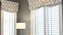 Valances For Living Room Windows-valance curtains for living room Home Design Valances For Living Room Windows