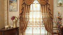 Valances For Living Room Windows-valances for family room Home Design Valances For Living Room Windows