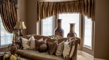 Valances For Living Room Windows-valances for living room Home Design Valances For Living Room Windows