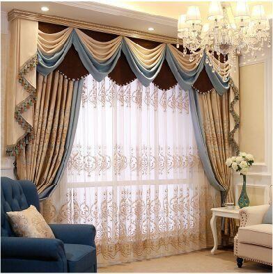 Valances For Living Room Windows-white valances for living room Home Design Valances For Living Room Windows