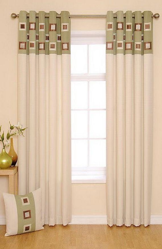 Valances For Living Room Windows-window valance ideas for living room Home Design Valances For Living Room Windows