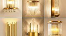 Wall Lights For Living Room_bright_wall_lights_for_living_room_wall_sconces_for_living_room_corner_wall_lights_for_living_room_ Home Design Wall Lights For Living Room