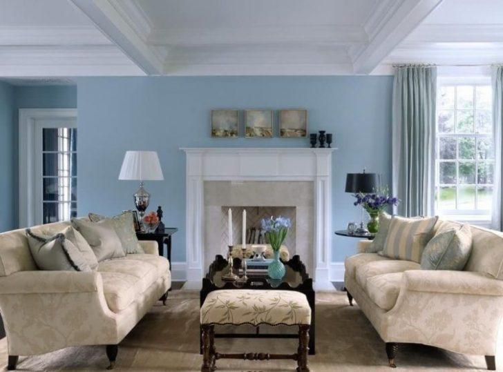 blue living room-blue couch living room Home Design Blue Living Room