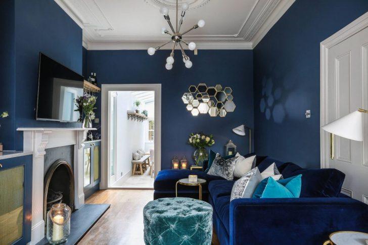 blue living room-blue couch living room ideas Home Design Blue Living Room