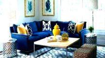 blue living room-light blue living room Home Design Blue Living Room