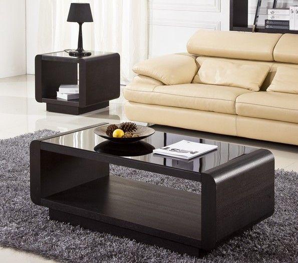 center table ideas for living room glass center table for living room Home Design best center table ideas for living room
